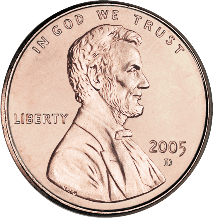 A penny - how to trade penny stocks | Learnbonds