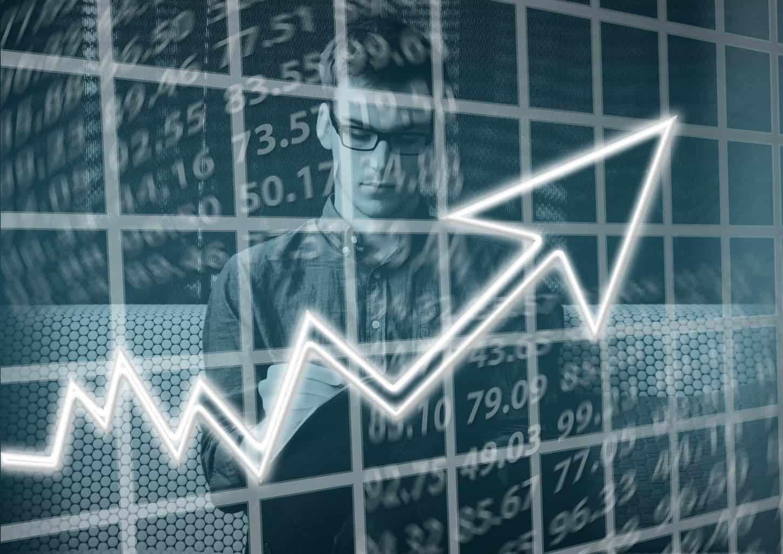 Beste daglige handelsplattformer i 2020 | Lærobligasjoner