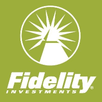 Fidelity Investments- mutual