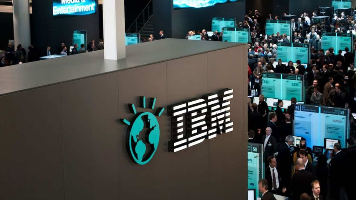 IBM Both - How to buy IB, stock for beginners | Learnbonds
