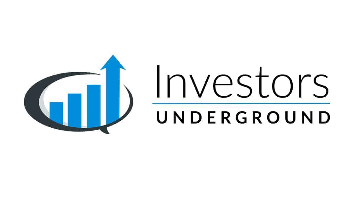 Investors Underground