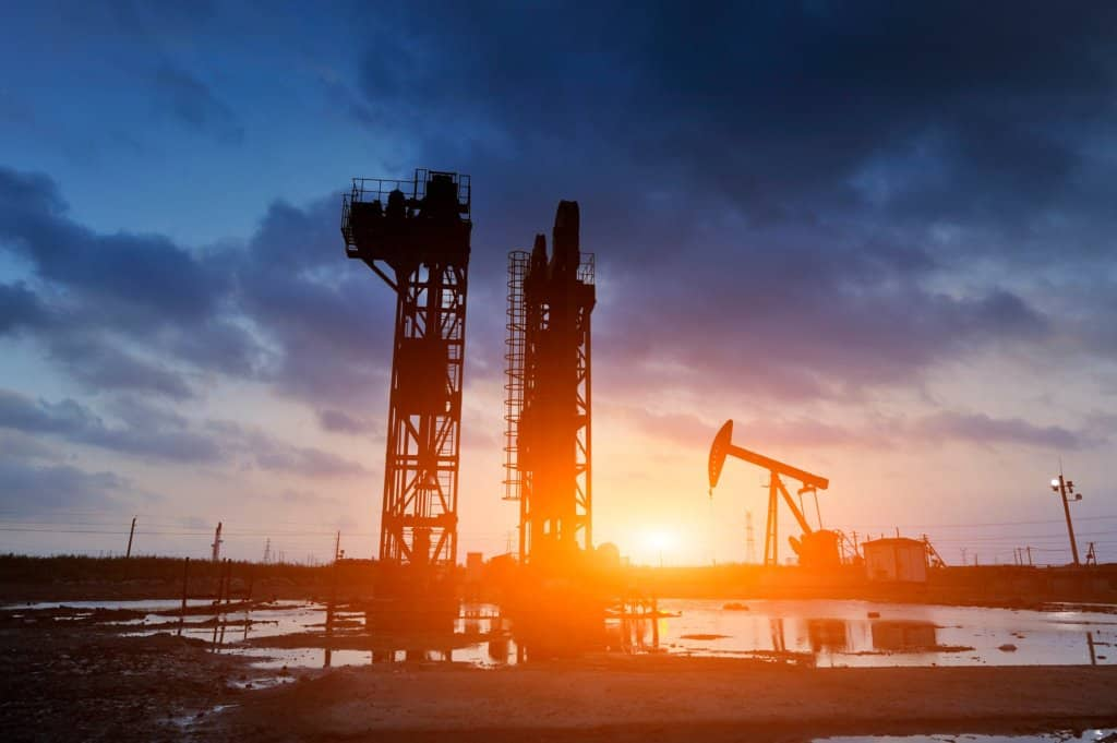 ConocoPhillips Earnings Preview