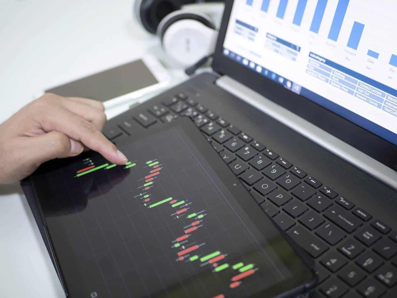 Best ECN Trading Platforms in 2020 - Learnbonds