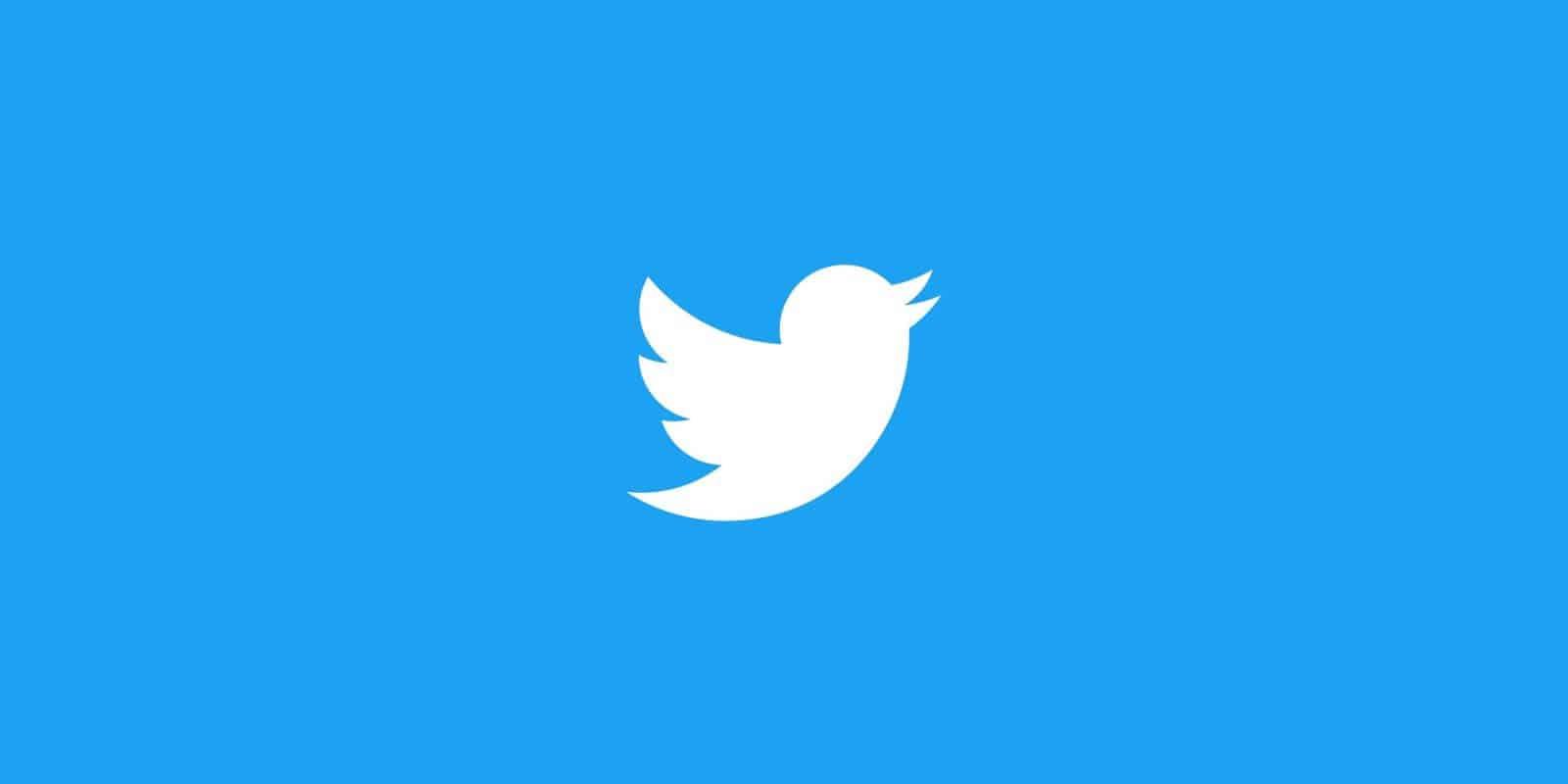 Twitter Logo - How to buy Twitter stock in 2020 | Learnbonds