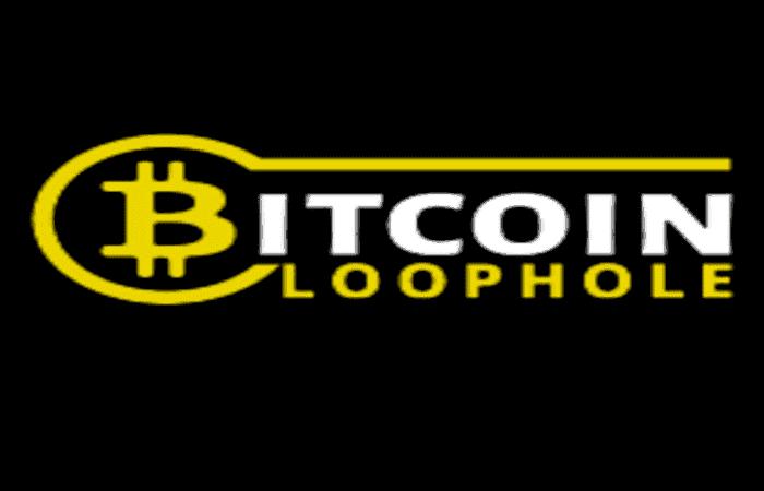 Bitcoin Loophole_Learnbonds