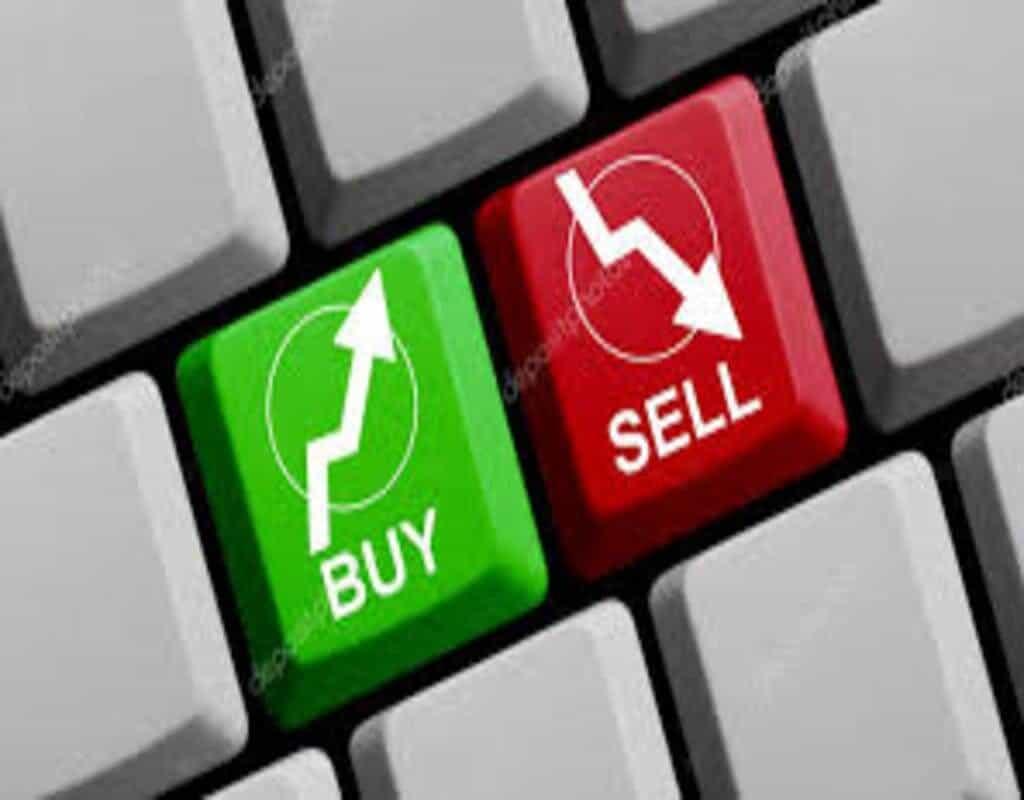 Buy & Sell | Learnbonds