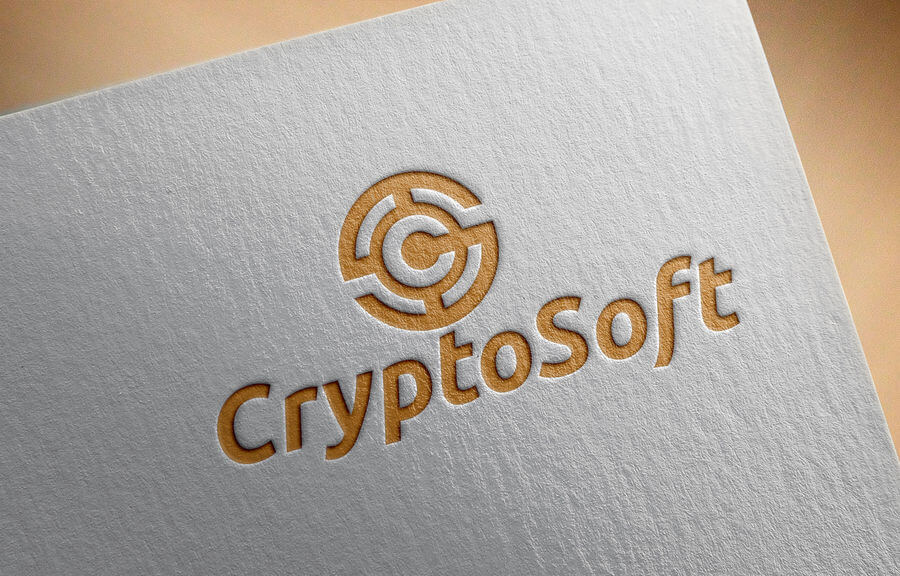 Cryptosoft Review.