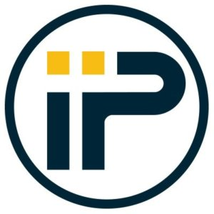 IIP Marijuana Stock Logo
