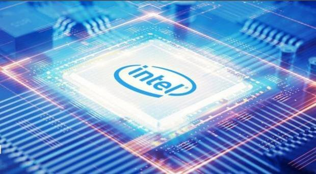 intel hero image