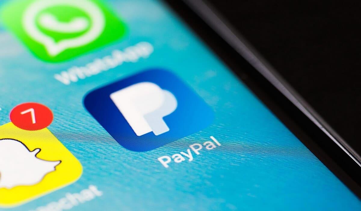 PayPal payments-LearnBonds.com