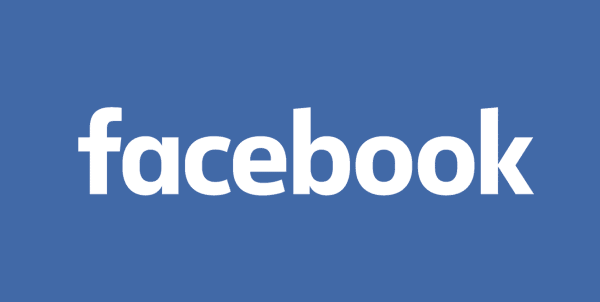 Facebook logo - How to buy Facebook stock in 2020 | Learnbonds
