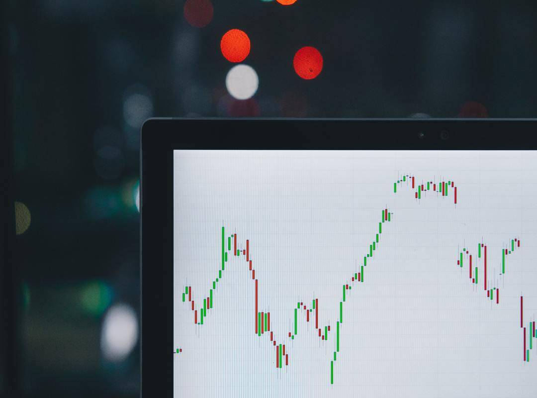 Best Brokerage Accounts For Beginners in 2020 | Learnbonds