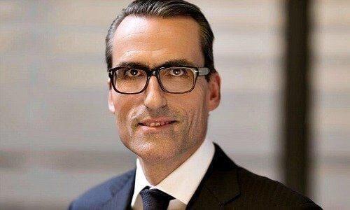 UBS Josef Stadler