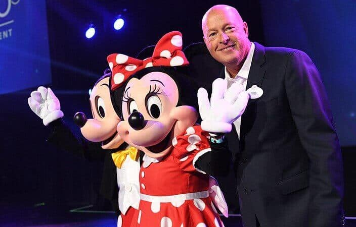 Goldman on Disney-Bob-Chapek-on-earnings