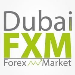 Dubai FXM Forex Broker