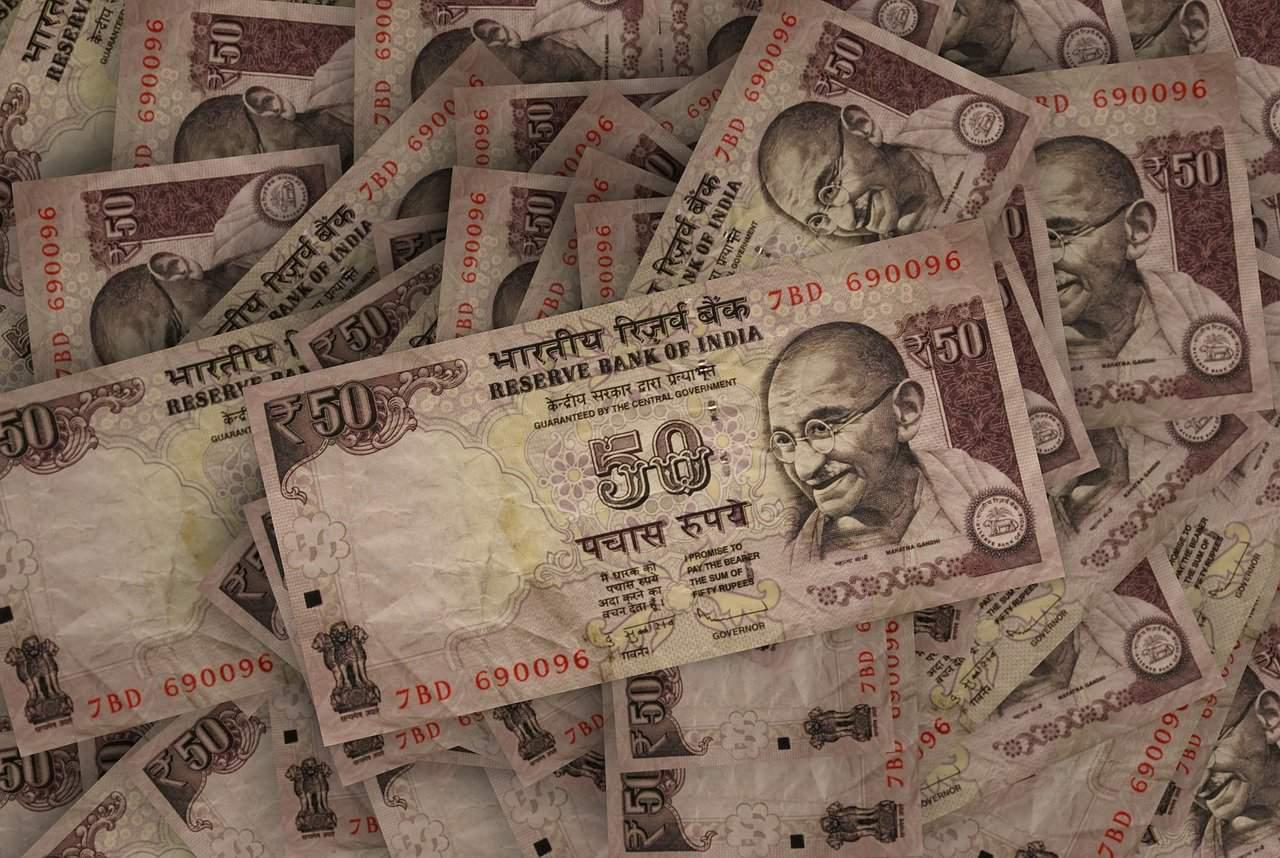 India stock markets