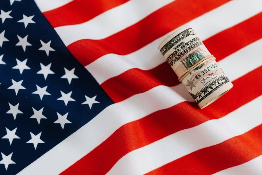 bank of america earnings