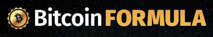 bitcoin formula website