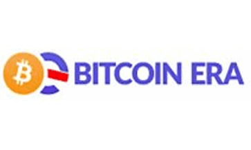 platforma de tranzacționare bitcoin leverage