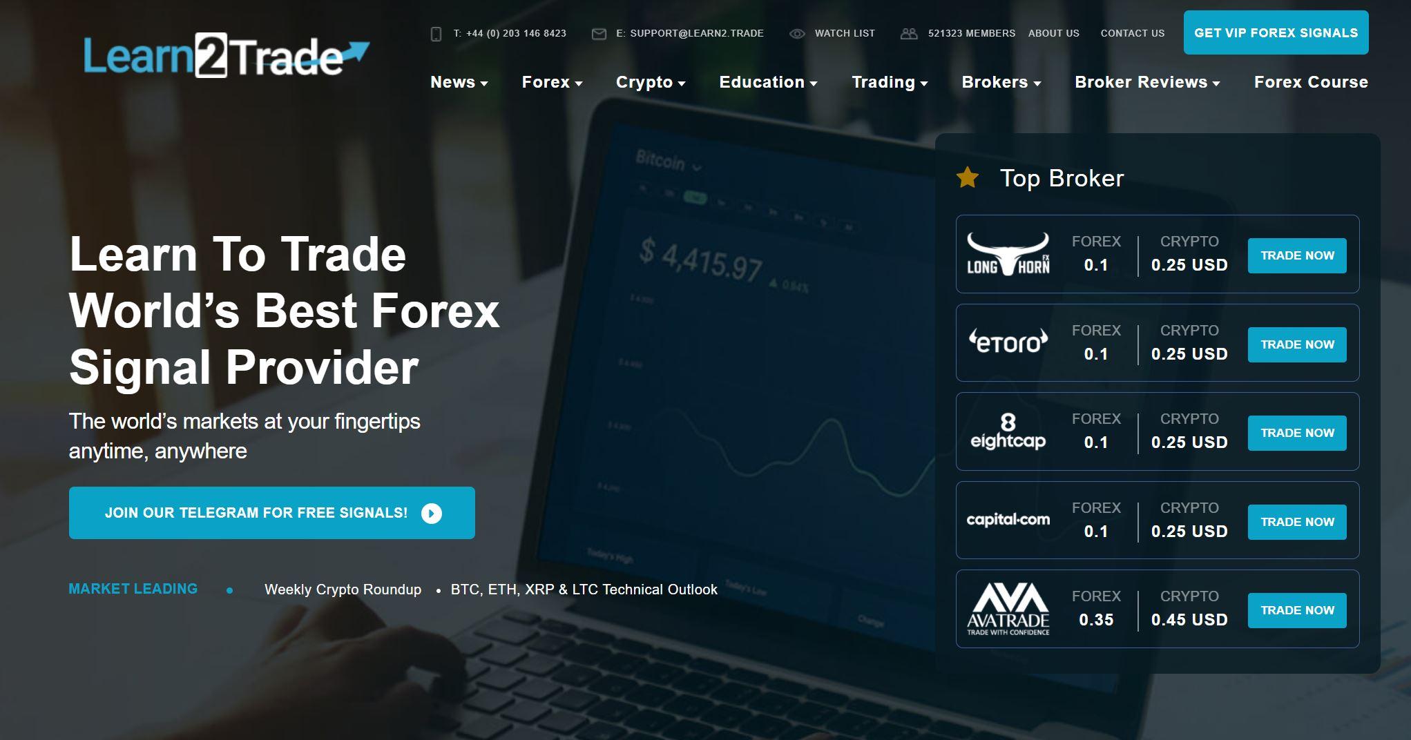 crypto trading telegram group)