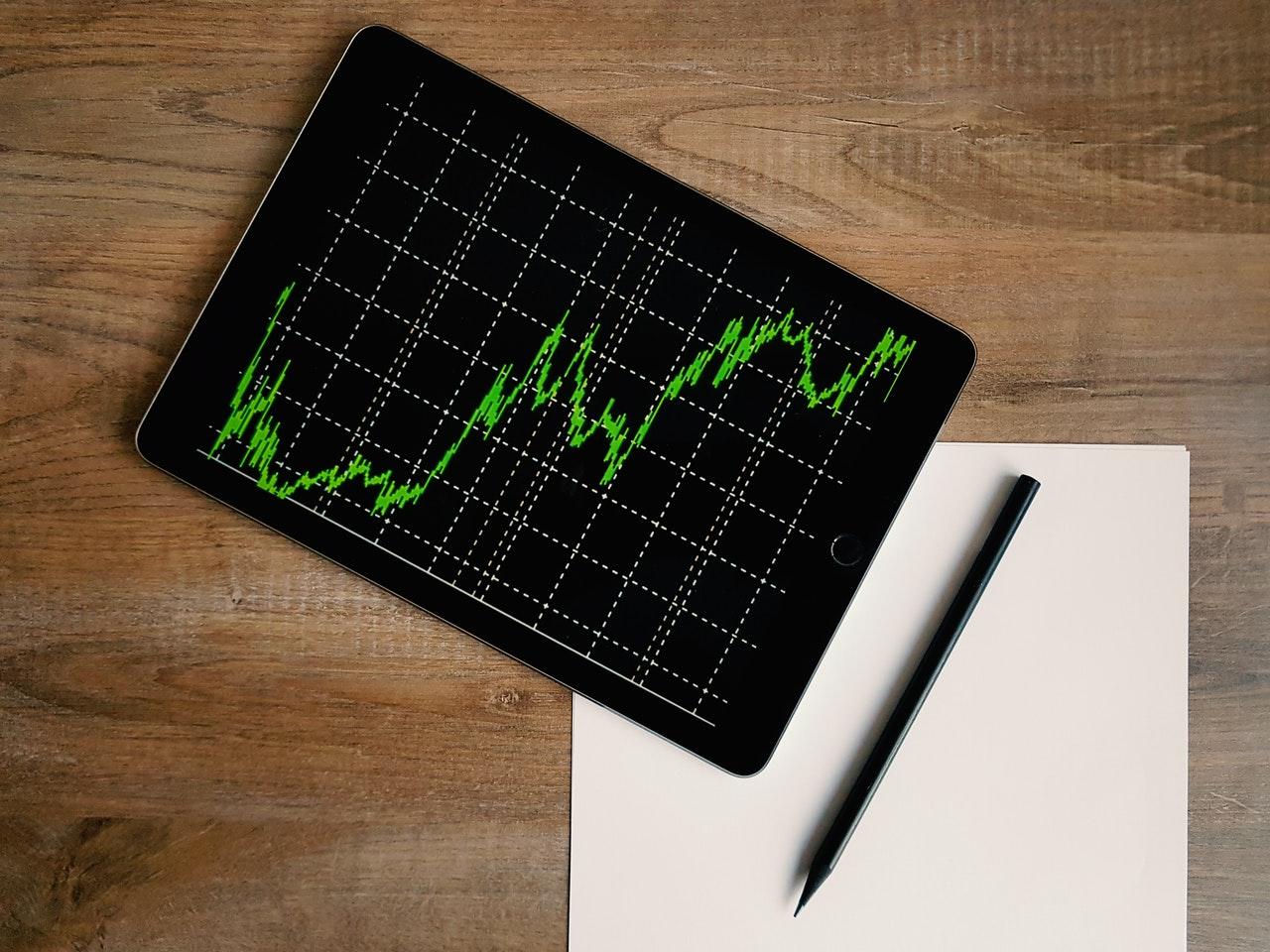 us stock markets 2021