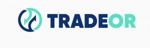 TradeOr logo