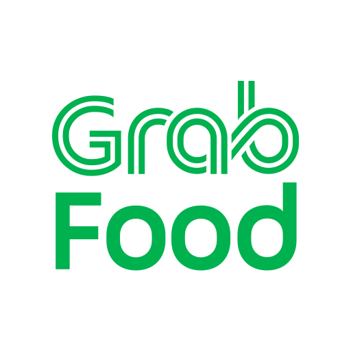 grab food service