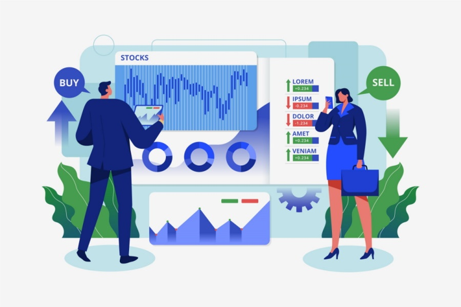 Top 10 Shares to Invest in August 2021