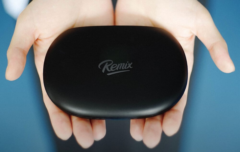 $30 Remix Mini PC