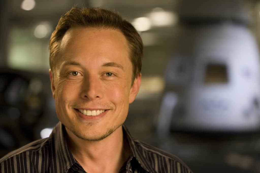 Tesla Motors Inc  gigafactory problem solved