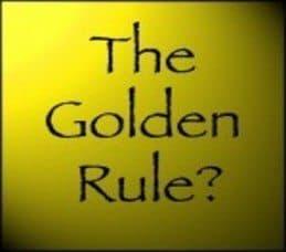 60/40 Rule