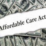 How Will the Affordable Care Act Impact Municipal Bonds?