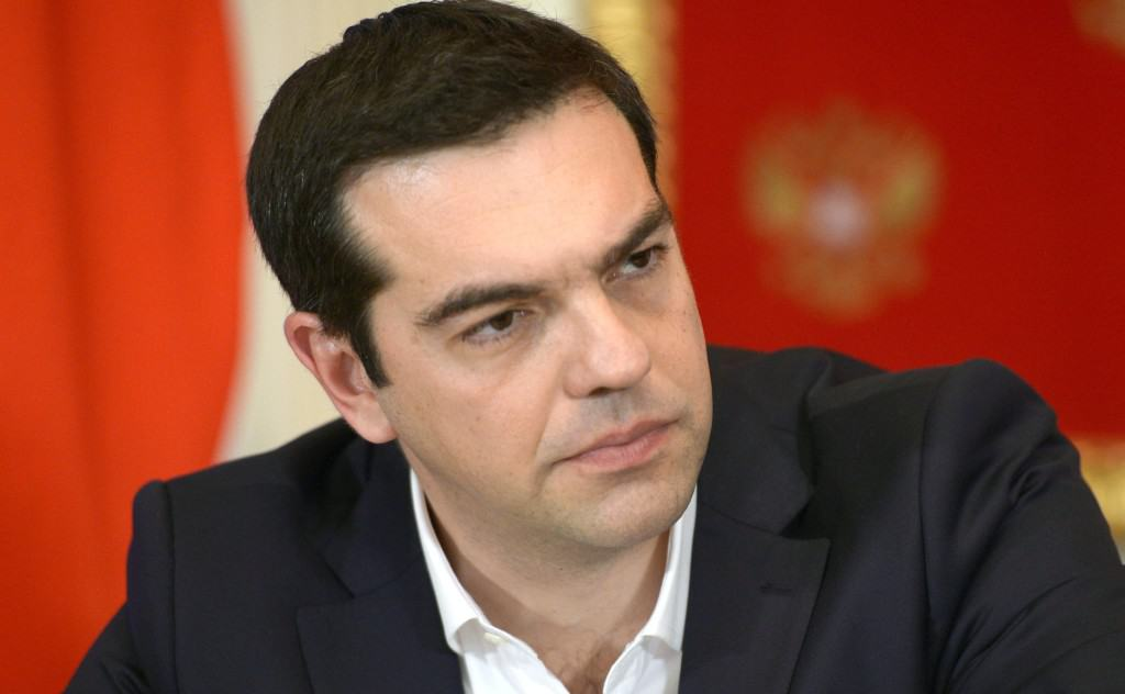 Alexis_Tsipras Greece