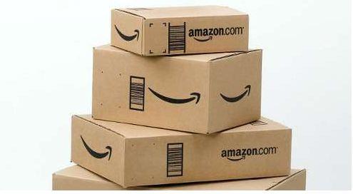 Amazon.com (AMZN)