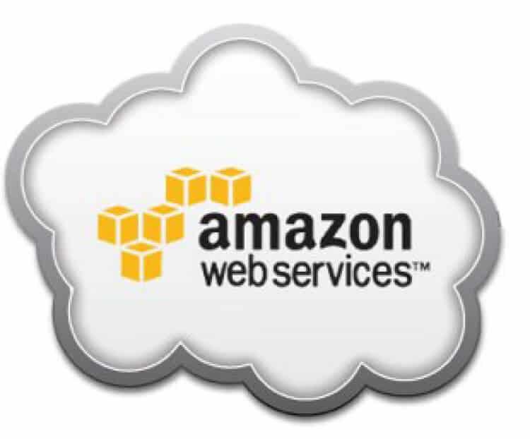 Amazon.com AWS (AMZN)