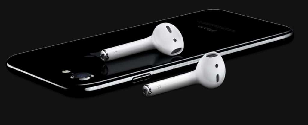 apple-aapl-airpods-iphone7