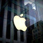 Apple Inc. (NASADAQ:AAPL)