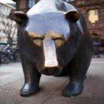 Tesla Motors Bears