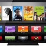 Apple inc (NASDAQ:AAPL) Apple TV