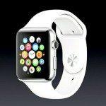 Apple Inc. (NASDAQ:AAPL) Watch