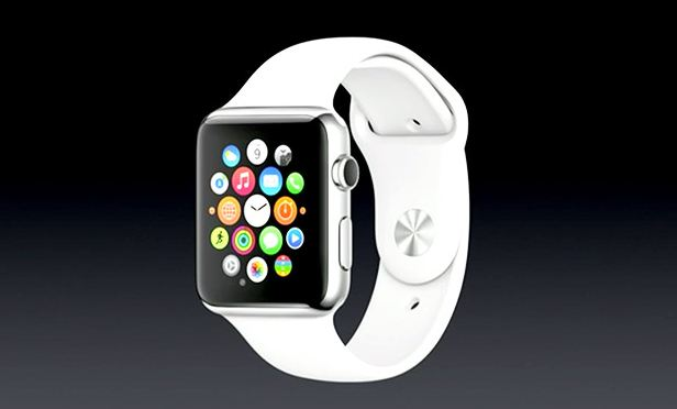 Apple Inc. (NASDAQ:AAPL) Watch