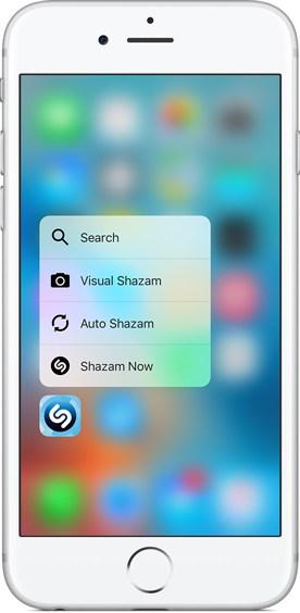 Apple Inc. (AAPL) iPhone 7