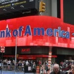 Is The Worst Over for Bank of America (NYSE:BAC)?