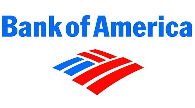 Bank of America (NYSE:BAC)