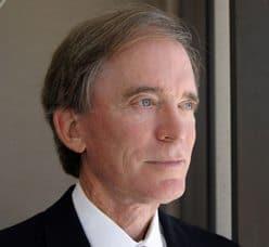 Bill-Gross-Bonds
