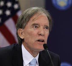 Bill-Gross-Treasurys