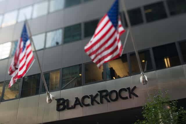 BlackRock, Inc. (NYSE:BLK)