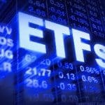 Are Junk Bond ETFs Right for Your Portfolio?
