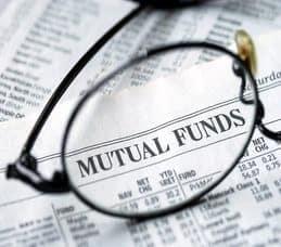 Bond Mutual Funds