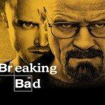 "AMC Networks: ""Breaking Bad"" Bonds"